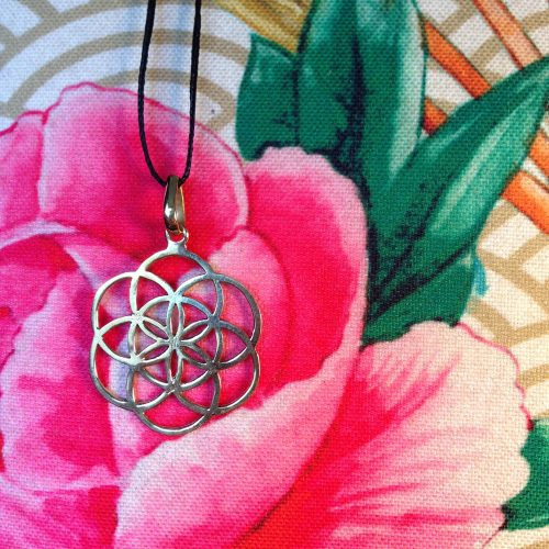 seed-of-life-pendant